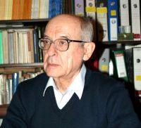 Анатолий Хаеш