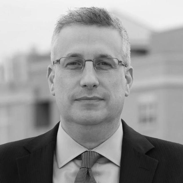 [Дебют] Дэвид Харсаньи: Чтобы понять антисемитизм американских левых, обратите внимание на Европу. Перевод Игоря Юдовича