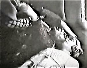 Стоп-кадр из фильма «ГОСЕТ»