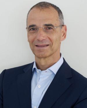 [Дебют] Михаэль Вольфсон: Солидарность с Израилем — но по чисто тактическим соображениям. Перевод Леонида Комиссаренко