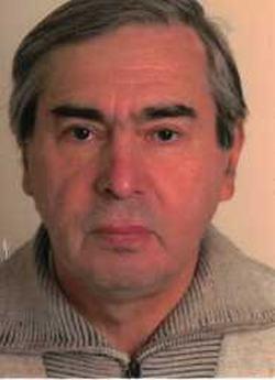 Валерий Рапопорт: Два хвоста и другие рассказы