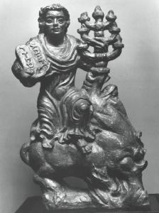 Halacha, 1950