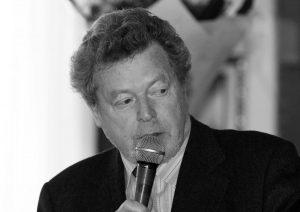Анатолий Кардаш (Аб Мише) (1934–2014)