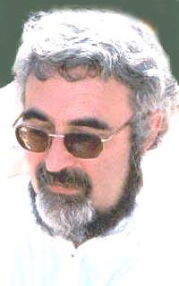 Михаил Ковсан