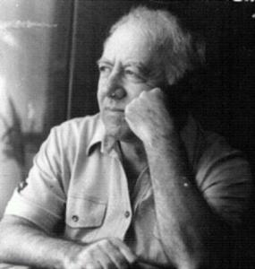 11. М.С.Бондарь. 1986г.