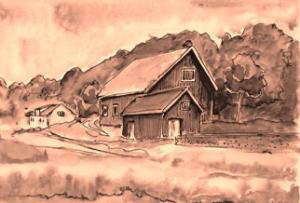Иллюстрация 18