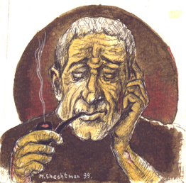 Иллюстрация 27