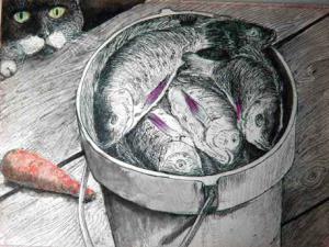 Иллюстрация 36