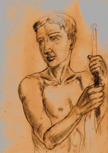 Иллюстрация 40
