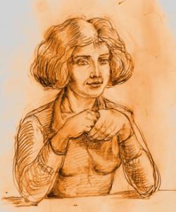 Иллюстрация 41