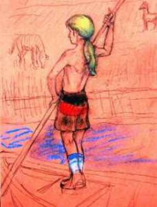 Иллюстрация 42