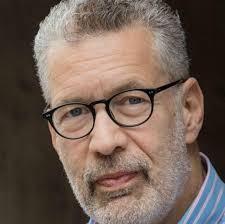 Ричард Шнайдер