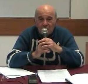 Яков Сосновский: О государственном управлении спросом на энергию в Израиле