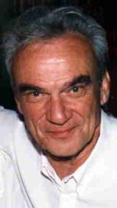 Михаил Хейфец