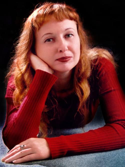 [Дебют] Софья Оранская: Франция, 7 лет размышлений. Отрывок из книги