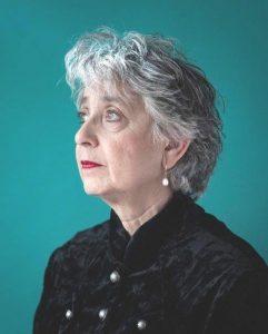 Тамара Бенима, 2018 год