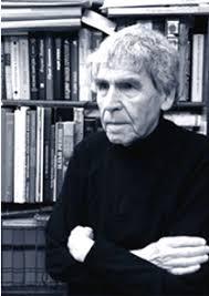 Владимир Порудоминский