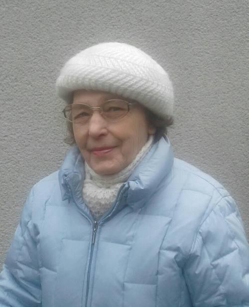 Софья Павлоцкая: К истории трансфера в Палестине