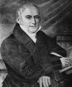 Абрам Перетц
