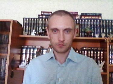 [Дебют] Анатолий Арестов: Сон глубокий уносится прочь. Стихи