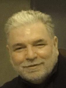 Самуил Любицкий