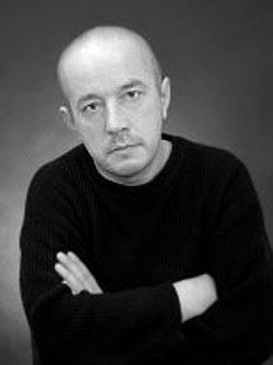 [Дебют] Николай Афёров: Мужской ответ