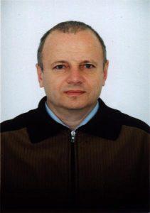 Александр Габович