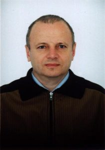 Александр Габович, Владимир Кузнецов: Наличествующая мерзость и грядущая катастрофа