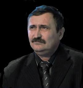[Дебют] Яков Логвинович: Ах, Александр Сергеевич