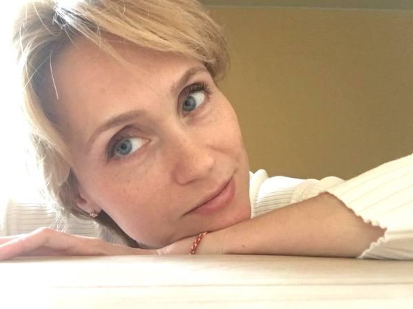 [Дебют] Юлия Бочарова: Рассказы-миниатюры