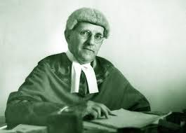 Судья Фрумкин