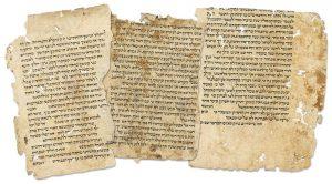 Еврейские книги