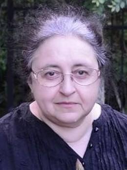 [Дебют] Татьяна Леонова: Этюд в серых тонах