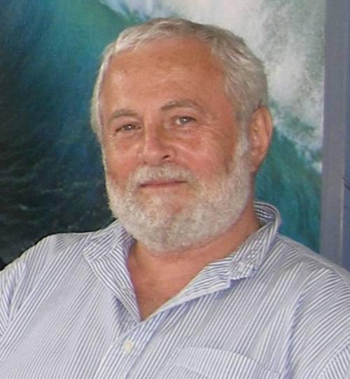 Владимир Янкелевич