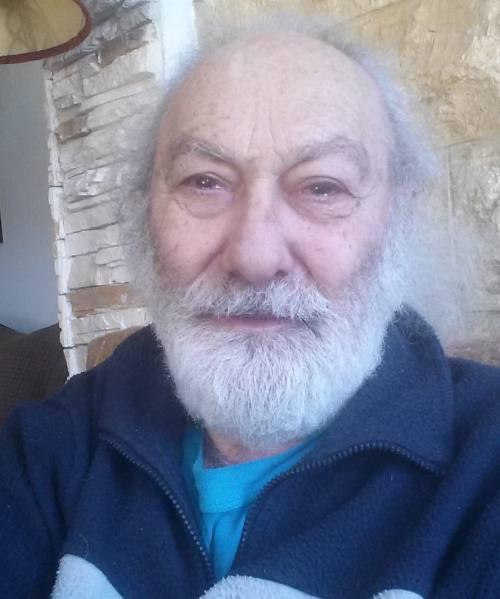 Исаак Лапидес