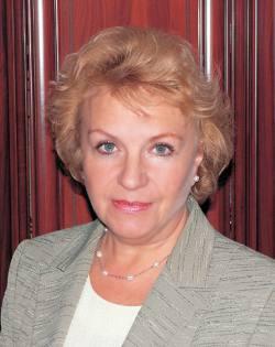 [Дебют] Ирина Сорокина: Как не помереть от изобилия…