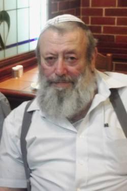 Борис Камянов: Антисионистский бизнес