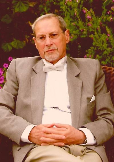 Илья Буркун