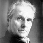 Николай Иванович Осенев