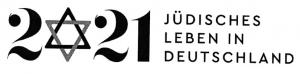Юбилейный год в ФРГ: 1.700 лет еврейской жизни в Германии